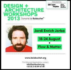 28_Jordi-Enrich-Jorba