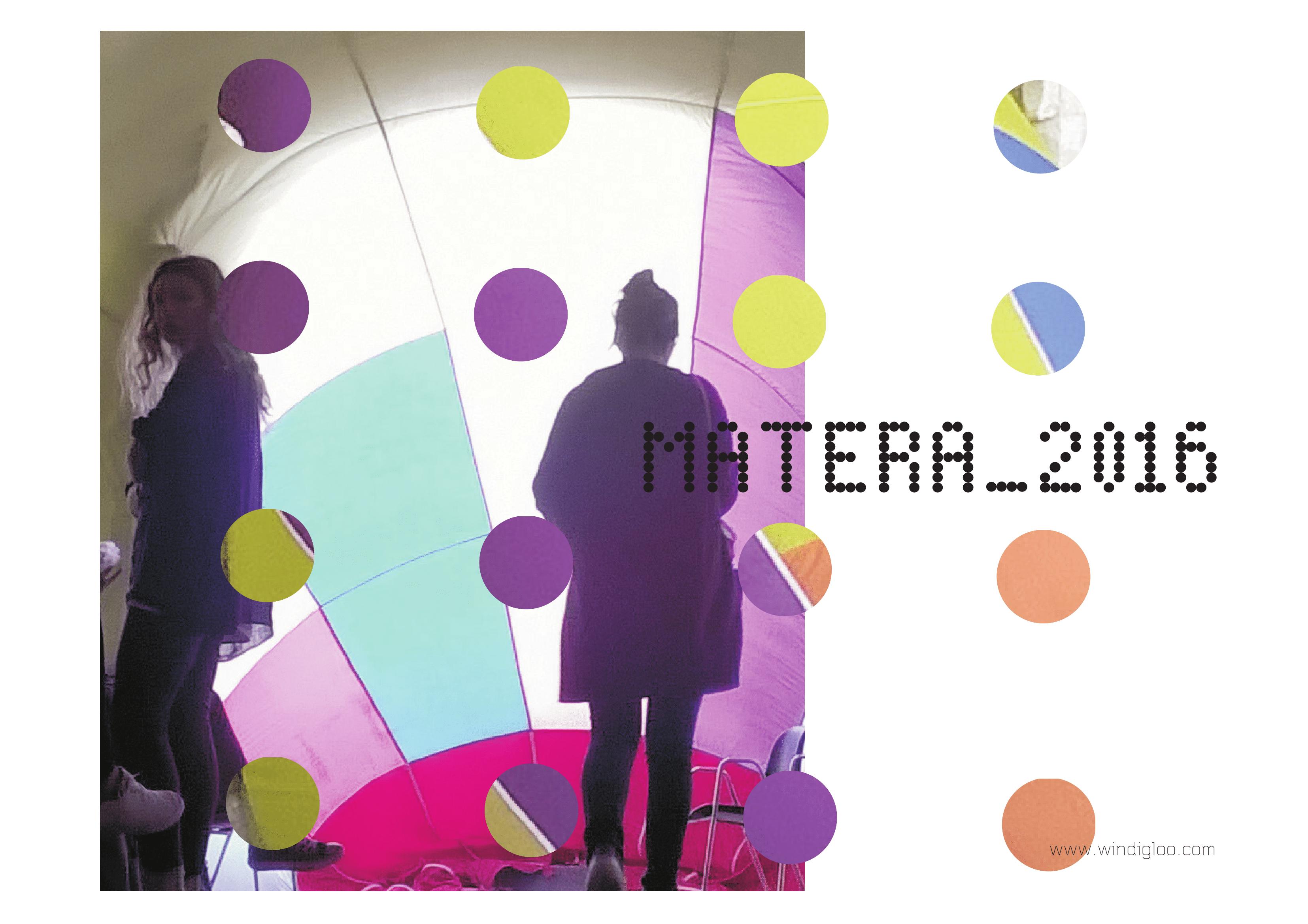 matera-2016-portada-1
