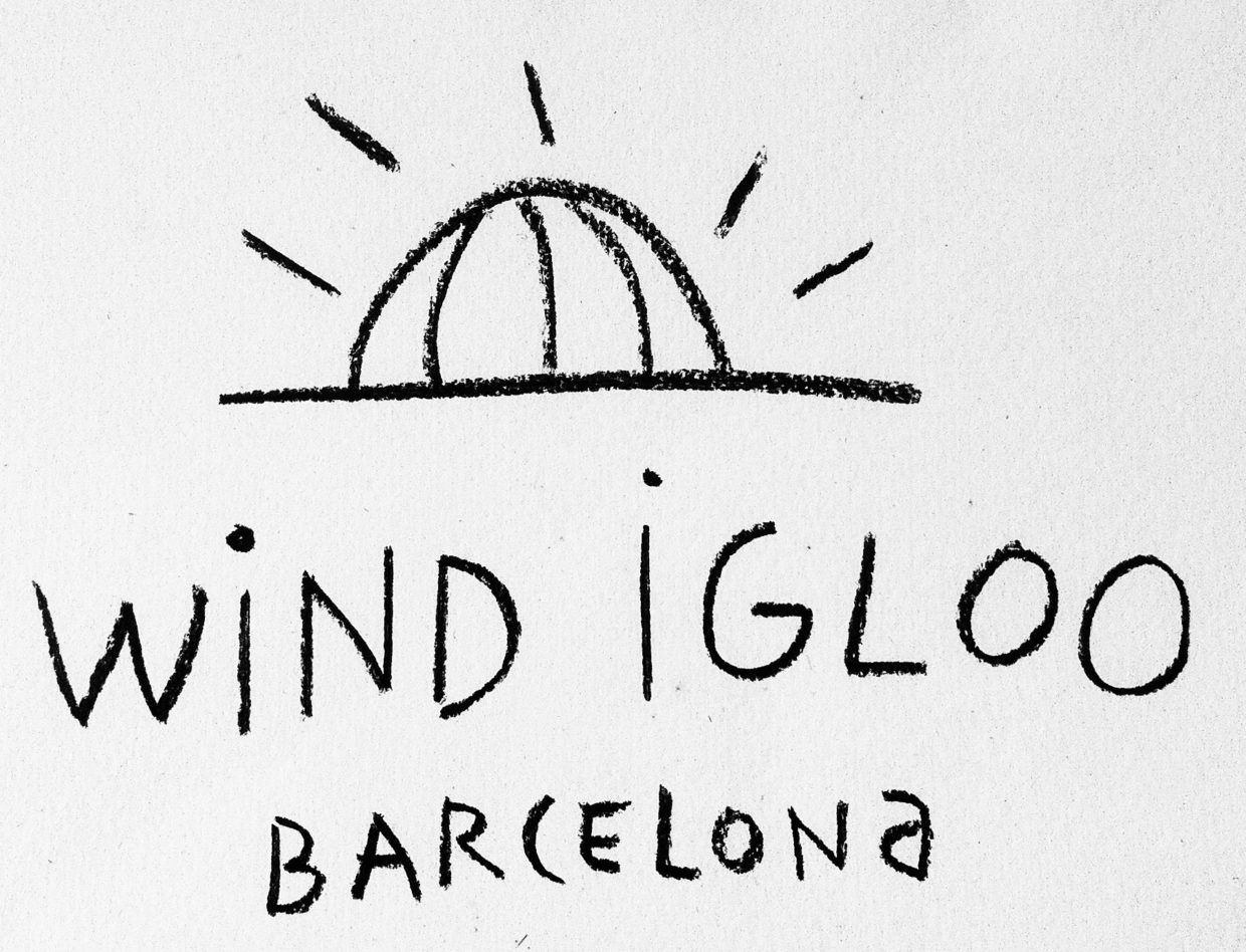 wind igloo guix 1